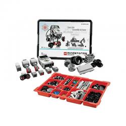 LEGO Mindstorms EV3 Conjunto básico 45544